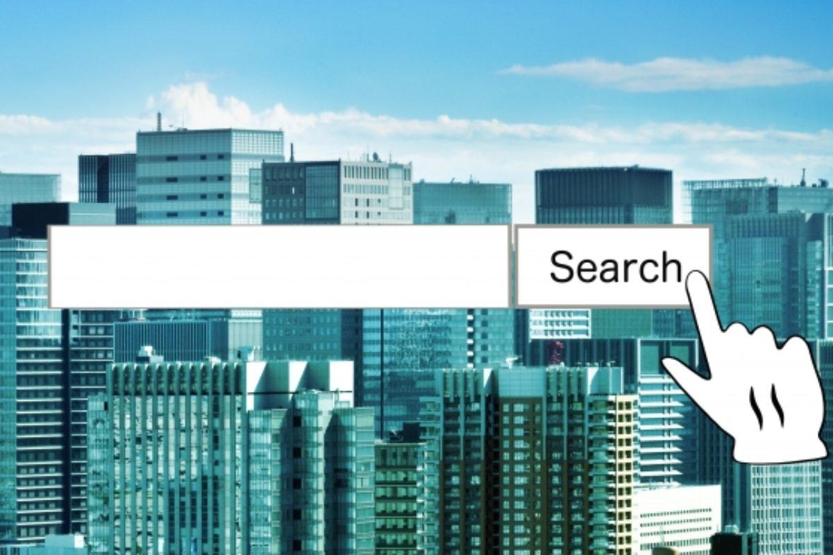 キーワード検索数ツール : KWFinder(キーワードファインダー) 対 SEMrush(セムラッシュ)
